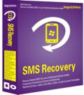 SMS Recovery 3.1 Giveaway
