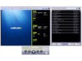 Giveaway of the Day - free licensed software daily — SWF & FLV Player