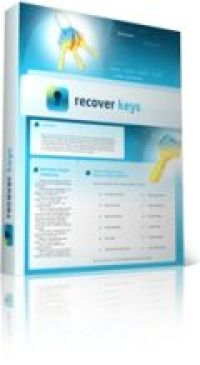 Recovery for Excel Fix Corrupted Excel xls, xlsx, xla