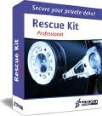 Paragon Drive Backup Professional 8.5 License