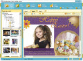 wondershare photo collage studio para windows 10