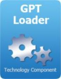 paragon gpt loader free download