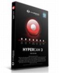 hypercam 3 gratuit