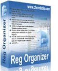 Настройщики: Reg Organizer v.5.10 Beta 4. Новая версия Reg Organizer 5.30.