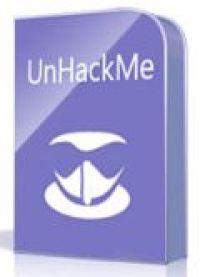 UnHackMe is the Best Rootkit & Malware Killer! FREE offer on GOTD!