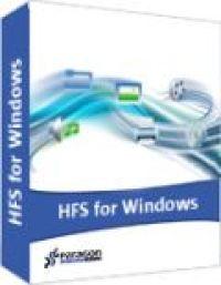paragon hfs+ windows 10 full