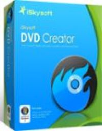 iskysoft dvd creator registration code mac