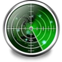 athtek ip-mac scanner v2.0.5