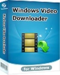 Adobe Hds Downloader