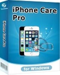 Tenorshare iPhone Care Pro 1.0