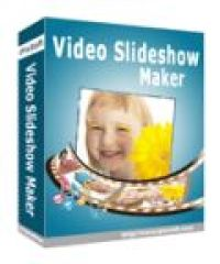 iPixSoft Video Slideshow Maker Deluxe 3.5.3.0 2016 ipix120.jpg