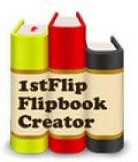 1stFlip Flipbook Creator 2.4.168 serial 2016 1stFlipbook.jpg