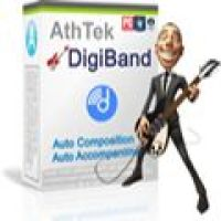 Giveaway of the Day - free licensed software daily — Ath Tek